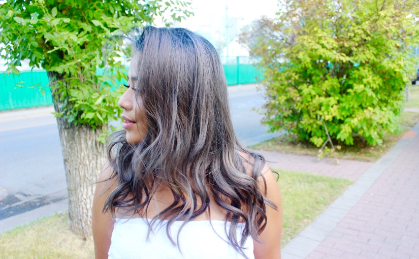 New Hair by the Best inCalgary