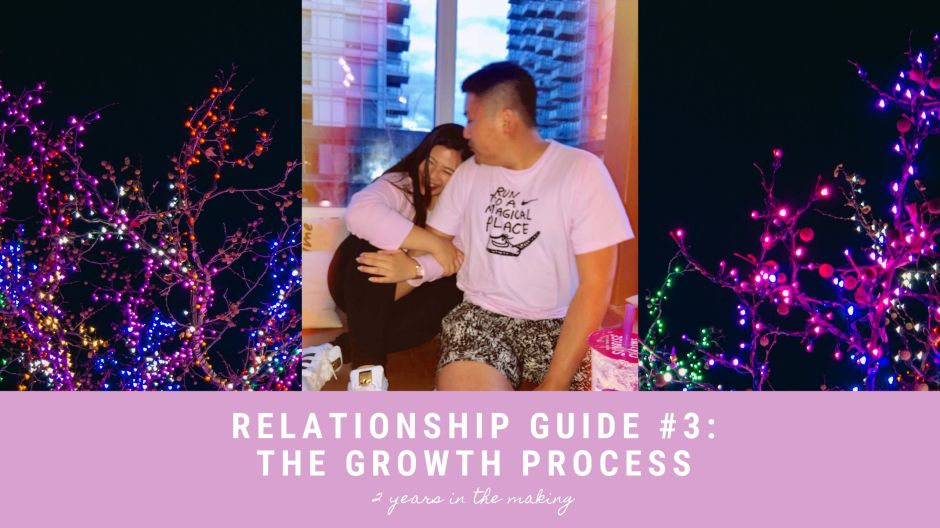 relationship guide #3_ The growth process (3)